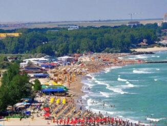 """Studiul """"Turism la tine acasă"""" în care puteți descoperi cele mai bune oferte de pe litoral"""