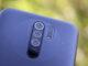Xiaomi Redmi 9. FOTO Adrian Boioglu