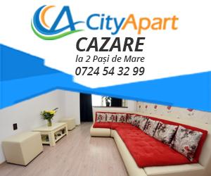 CityApart.ro