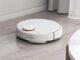 Mi Robot Vacuum Mop Pro. FOTO Xiaomi