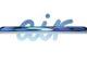 iPad Air 2020. FOTO apple.com