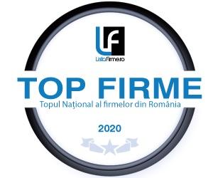banner Top Firme