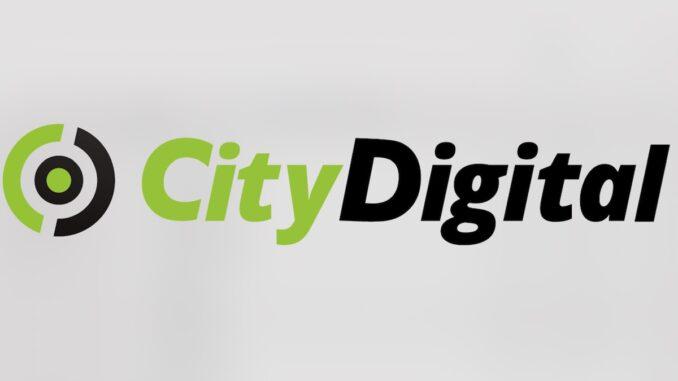 Trustul Media CityDigital