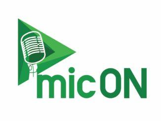 micON Logo. FOTO www.micon.ro