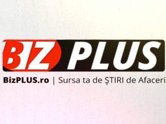 BizPLUS.ro - cea mai nouă publicație națională dedicată antreprenorilor, lansată de Trustul Media CityDigital
