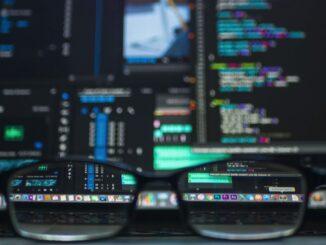 Tehnologia anului. FOTO unsplash.com